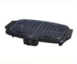 grill-elektryczny-nagroda