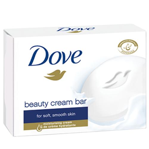 mydło-dove-nagroda