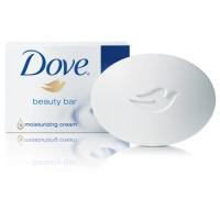 mydło-dove