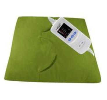 poduszka-elektryczna-adler