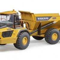 Volvo-A60H-wywrotka-Bruder_0