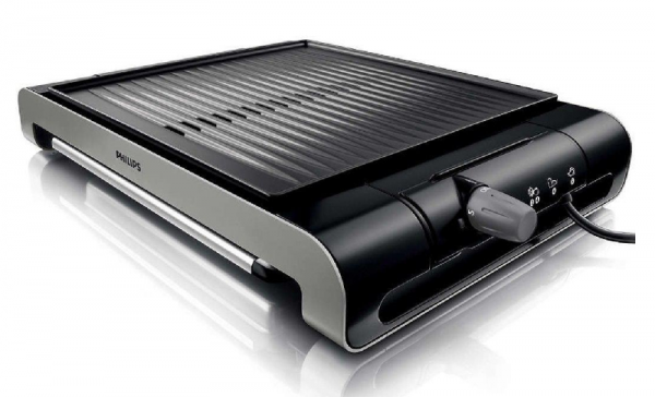 grill philips