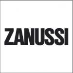 Zanussi-logo