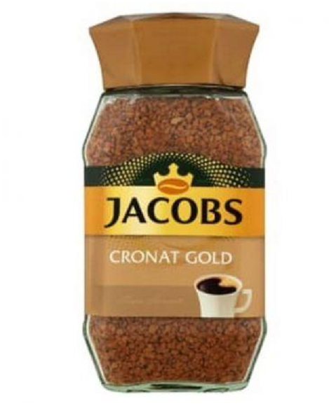 kawa jacobs gronat gold