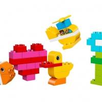 lego-klocki-duplo