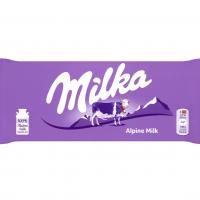 milka-czekolada