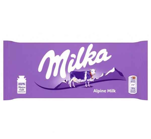 milka-czekolada-mleczna-alpine-milk-100g
