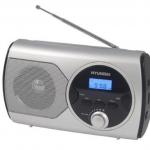 nagroda-radio