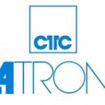 clatronic-logo